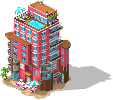 bus_hyb_beach_apartment_lv3_SW