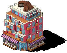 bus_hyb_chocolate_apartment_lv3_SW