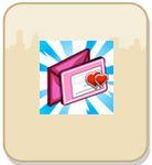 cartas de amor gratis cityville