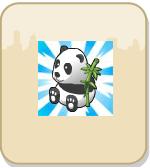 ganhe-uma-panda-dicas-cityville