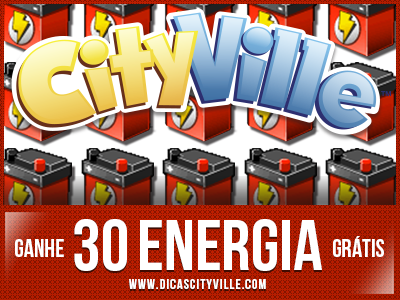 ganhe-30-de-energia-gratis-dicas-cityville