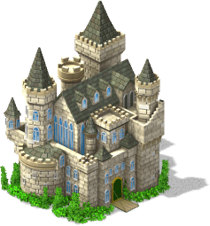 mun_Irish_castle_lv5_SE