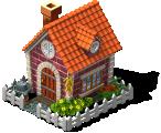 res_brickhouse_house_SW
