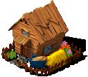 res_stickhouse_house_SW