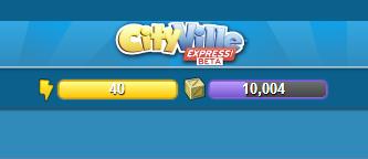 cityville-express