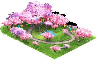 mun_cherry_blossom_park_lv6_SE
