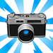 Questicon_Cherryrain_camera75