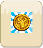 ganhe-2-Moneda-conmemorativa-dicas-cityville