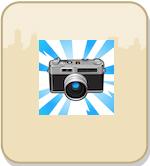 ganhe-2-camera-dicas-cityville