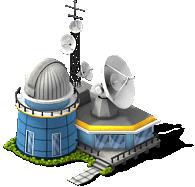 mun_MeteorShow_MeteorObservingStation_Lv02_SW