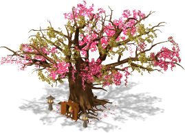 mun_cherry_blossom_tree_lv2_SW