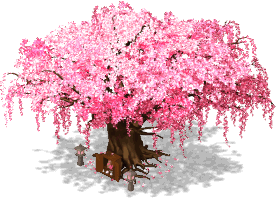 mun_cherry_blossom_tree_lv3_SW