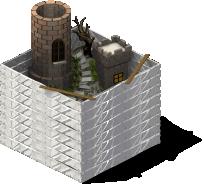 mun_wizard_tower_asset_lv1_SW