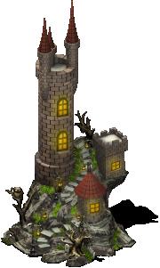 mun_wizard_tower_asset_lv2_SW