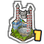 planetarium_quest_icon2