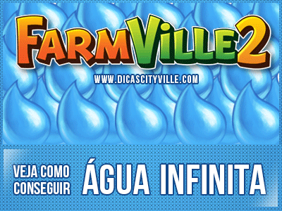 como-conseguir-agua-infinita-farmville-2-dicas-cityville