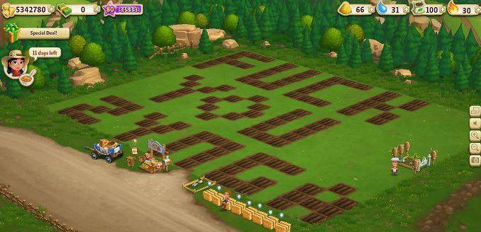 farmville2-contas-bloqueadas