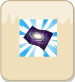 ganhe-Mapa-galactico-dicas-cityville