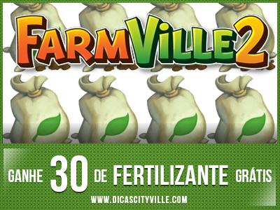 ganhe-fertilizante-gratis-no-dicas-cityville