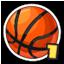 icon1_basketballcomplex_basketball1