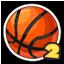 icon1_basketballcomplex_basketball2