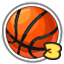 icon1_basketballcomplex_basketball3