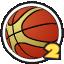 icon3_basketballcomplex_basketball2