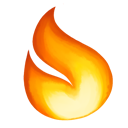 icon_flame-1
