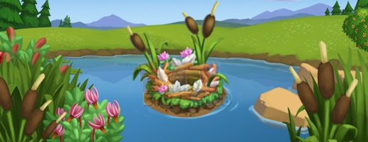 farmville-2-habitat-patos