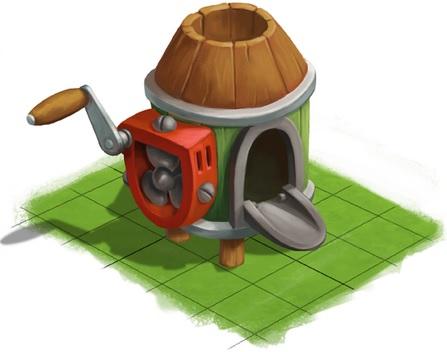 farmville-2-secadora-cultivos