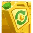 icon_biofuel10-2