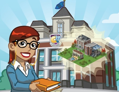 materiales-cityville-regreso-clases