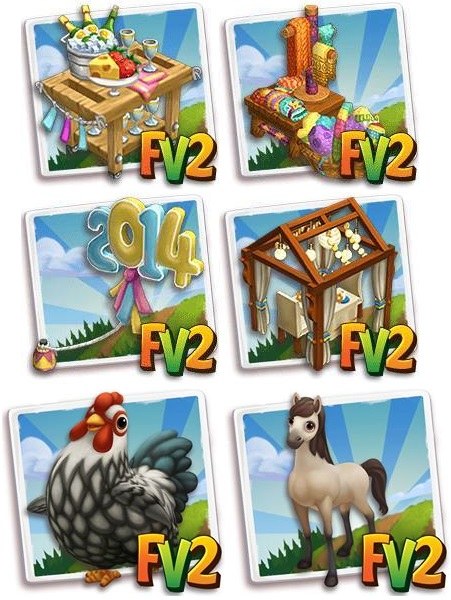 farmville-2-animales-2014