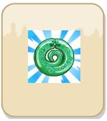 ganhe jade