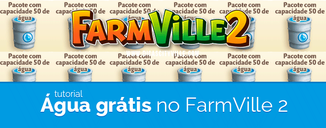 tutorial-agua-gratis-farmville2