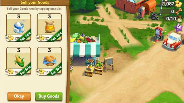 farmville_2_game_guide_screens_2