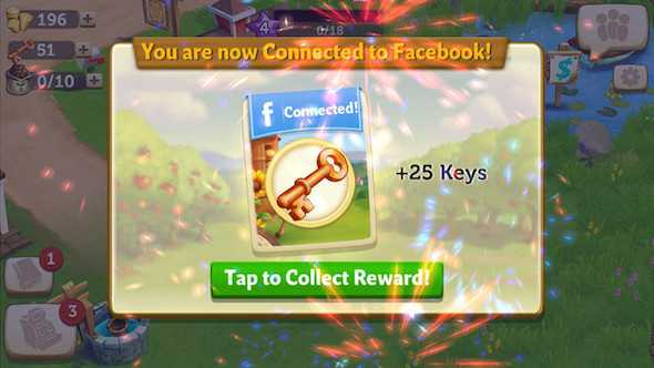 farmville_2_game_guide_screens_7