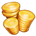 icon_HUD_coins-c0f071131ee8f68492ba44eb6895d22d