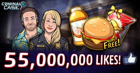 criminal-case-55-million.like