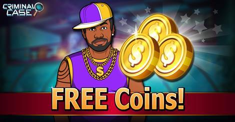 moedas-gratis-criminalcase