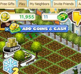 Add-Coins-and-Cash-Screen-Shot-Taken-in-CityVille-by-Cherise-Kelley