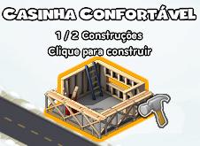 build house - Guia sobre tudo do jogo CityVille do Facebook em Português!