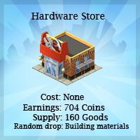 hadrwarestore dicas cityville facebook