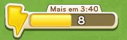 hud energy - Guia sobre tudo do jogo CityVille do Facebook em Português!