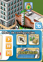 menu-de-configuraçoes-cityville-facebook