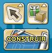 toolbar - Guia sobre tudo do jogo CityVille do Facebook em Português!