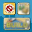 toolbar mask - Guia sobre tudo do jogo CityVille do Facebook em Português!