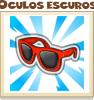 cityville-oculos-escuros