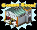 novo armazem cityville - Está chegando atualizações para o Armazém!