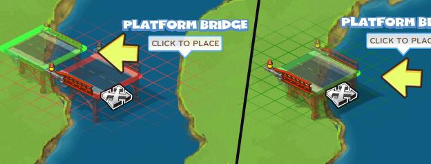 Nova Missão: Construa sua ponte! 2